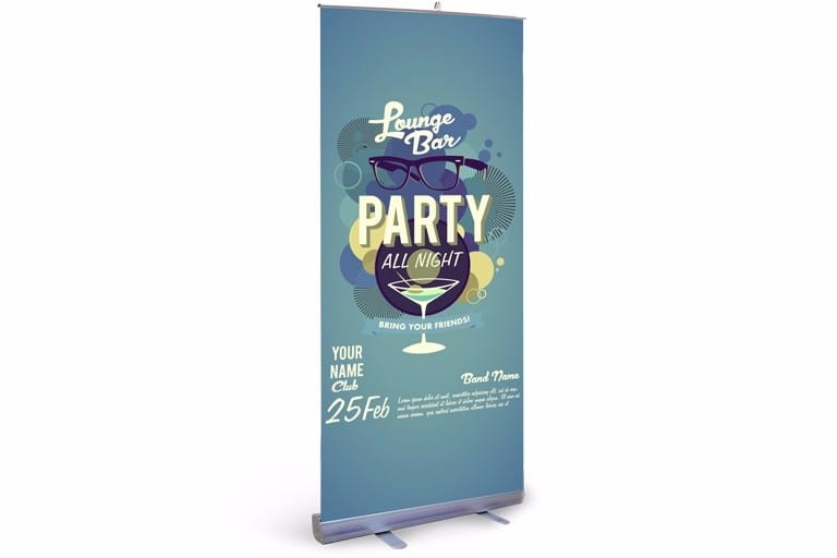 banner-stand-classic-single-sided-compressed